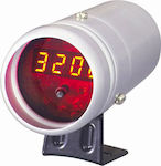 Auto Gauge Shift Light & Turbo Timer