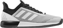 Adidas Defiant Bounce 2.0 Shoes