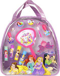 Markwins Disney Princess Beauty Bag