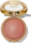 Milani Baked Blush 15 Sunset Passione