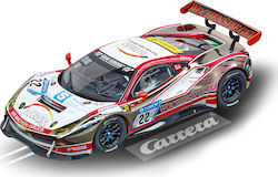 Carrera Ferrari 488 GT3 WTM Racing No.22