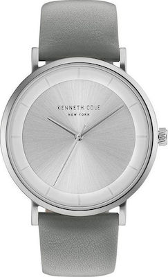 Kenneth Cole KC50567006
