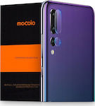 Mocolo TG+ Lens Tempered Glass (Huawei P20 Pro)