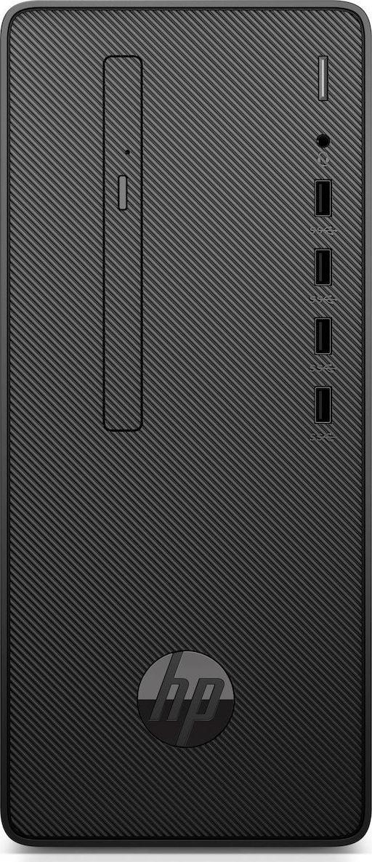 HP Pro A 300 G3 (R5-2400G/8GB/256GB/W10) (9UG39EA) - Πληρωμή και σε έως 36 Δόσεις!!!