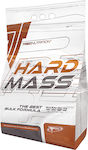 Trec Hard Mass 2800gr Chocolate