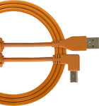 UDG USB 2.0 Cable USB-A male - USB-B male 2m (U95005OR)