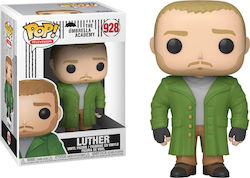 Pop! Television: the Umbrella Academy - Luther 928