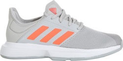 Adidas Gamecourt