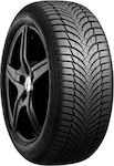 Nexen WinGuard Snow G WH2 195/65R15 91H 4PR