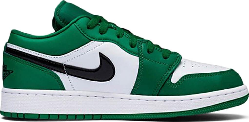 Nike Jordan Air 1 Low 553560-301