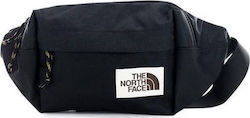 The North Face Lumbar Pack Tnf Black