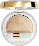 Collistar Double Effect Eyeshadow Wet&Dry N. 2 Champagne