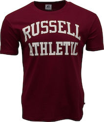 Russell Athletic A0-700-1-440