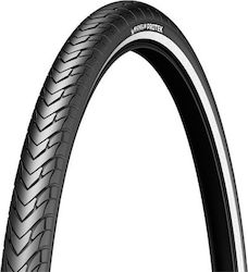 MICHELIN Ελαστικά E-Bike 28' 700x47C Protek 1mm protection
