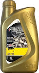 Eni i-Ride Special 20W-50 1lt