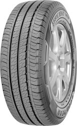 Goodyear EfficientGrip Cargo 215/65R16 109T