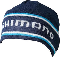 SHIMANO Κεφαλής Σκούφος team knitted hat
