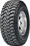Hankook Dynapro MT RT03 265/70R16 110Q