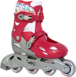 Rollers Skroutz.gr