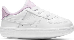 Nike Force 1 Crib CK2201-103