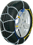 Michelin Extreme Grip M1 NR. 62