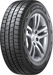 Hankook Vantra ST AS2 RA30 185/80R14 102Q