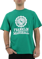 Franklin & Marshall JM3008.000.10-110