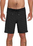 Volcom Levstone Vibes Mod-Tech Trunks A0812012-...