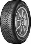 Goodyear Vector 4Seasons Gen-3 175/65R14 86H XL