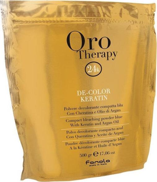 Oro косметика для волос купить косметика skincare купить