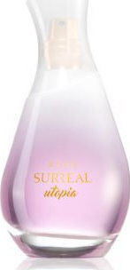 Avon Surreal Utopia Eau de Toilette 75ml