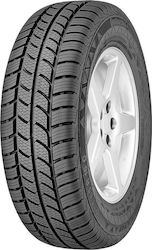 Continental Vanco Winter 2 235/65R16 118R