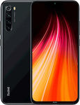 Xiaomi Redmi Note 8 (64GB) Space Black