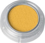 Grimas Eyeshadow Pearl 705 Gold