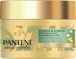 Pantene Pro-V Miracles Strong & Long Mask 160ml