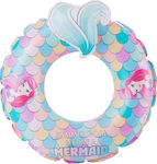 Sambro Little Mermaid 51cm
