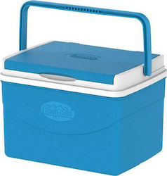 Cosmoplast Keepcold Ice Box 5lt