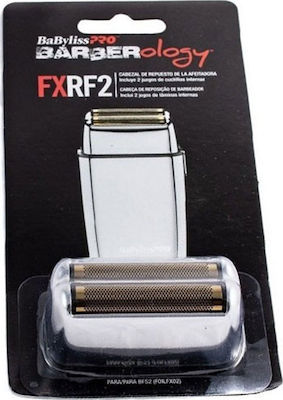 Babyliss FXRF2 Replacement