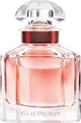 Guerlain Mon Guerlain Bloom of Rose Eau de Parfum 50ml