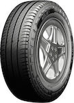 Michelin Agilis 3 195/75R16 107R