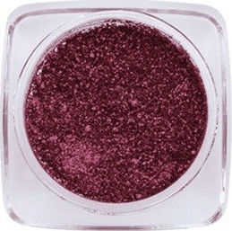 Phoera Loose Pigment Eyeshadow 310 Burgundy