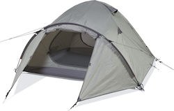 Seven Heaven Delta Traveller II Cool Grey