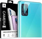 Mocolo Camera Lens Tempered Glass (Galaxy A51)