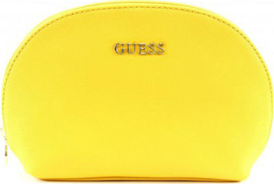 Guess PWDOLLP9270 Yellow