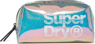 Superdry Medium Blue