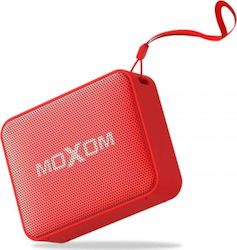 Moxom MX-SK05 Red