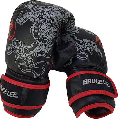 Tunturi Bruce Lee Dragon XL 14BLSBO018