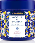Acqua di Parma Body Scrub Fico Di Amalfi 200ml