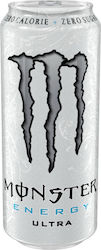 Monster Energy Drink Ultra 500ml