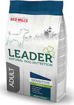 Connoly's Red Mills Leader Adult Sensitive Small 6kg